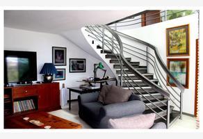 Foto de casa en venta en lomas 1 1, fuentes de angelopolis, puebla, puebla, 15330047 No. 01