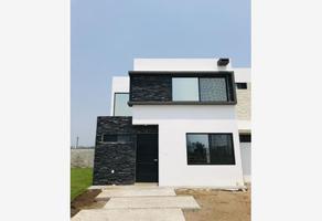 Foto de casa en venta en lomas 1, 2 lomas, veracruz, veracruz de ignacio de la llave, 15266089 No. 01