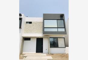 Foto de casa en venta en lomas 1, 2 lomas, veracruz, veracruz de ignacio de la llave, 15266101 No. 01