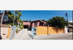 Foto de casa en venta en lomas 1, lomas hipódromo, tijuana, baja california, 0 No. 01