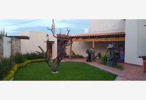 Foto de casa en renta en lomas 100, lomas 2a sección, san luis potosí, san luis potosí, 0 No. 01