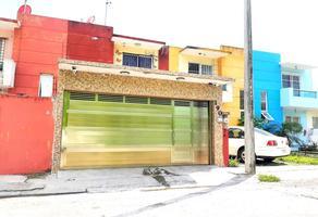 Foto de casa en venta en lomas 100, lomas del rio medio, veracruz, veracruz de ignacio de la llave, 0 No. 01