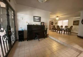 Foto de casa en venta en lomas 123, zona lomas del campestre, san pedro garza garcía, nuevo león, 0 No. 01