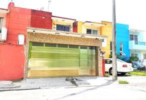 Foto de casa en venta en lomas 2, lomas del rio medio, veracruz, veracruz de ignacio de la llave, 0 No. 01