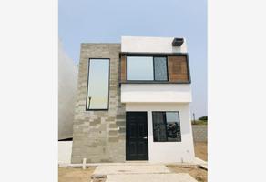 Foto de casa en venta en lomas 23, 2 lomas, veracruz, veracruz de ignacio de la llave, 15266109 No. 01