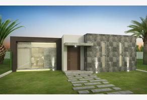Foto de casa en venta en lomas 3, el tejar, medellín, veracruz de ignacio de la llave, 17526987 No. 01