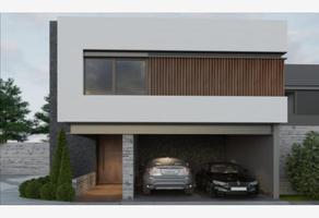 Foto de casa en venta en lomas 3, lomas del vergel, monterrey, nuevo león, 0 No. 01