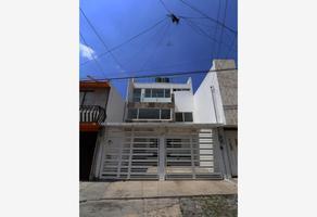 Foto de casa en venta en lomas 33, viveros de la loma, tlalnepantla de baz, méxico, 0 No. 01