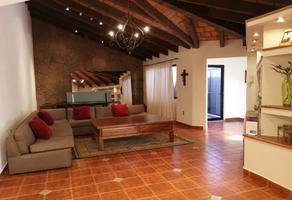 Foto de casa en venta en  , lomas 3a secc, san luis potosí, san luis potosí, 10710825 No. 01