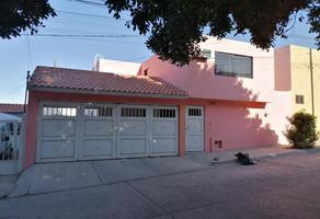 Foto de casa en venta en  , lomas 3a secc, san luis potosí, san luis potosí, 19428514 No. 01