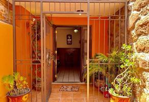 Foto de casa en venta en lomas 444, lomas 4a sección, san luis potosí, san luis potosí, 20141213 No. 01