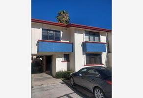 Foto de casa en venta en lomas 45, lomas del mármol, puebla, puebla, 20740549 No. 01
