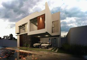 Foto de casa en venta en  , lomas 4a sección, san luis potosí, san luis potosí, 0 No. 01