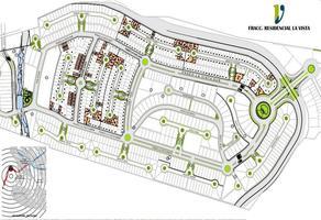 Foto de terreno habitacional en venta en  , lomas 4a sección, san luis potosí, san luis potosí, 0 No. 01