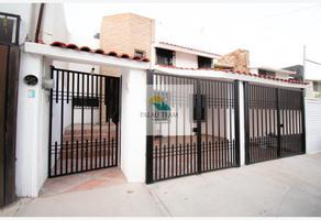 Foto de casa en venta en lomas 4ta sección , lomas 3a secc, san luis potosí, san luis potosí, 0 No. 01