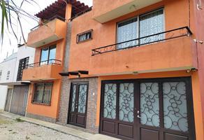 Foto de casa en venta en lomas 8, coatepec centro, coatepec, veracruz de ignacio de la llave, 0 No. 01