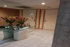 Foto de departamento en venta en  , lomas altas, hermosillo, sonora, 0 No. 01