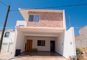 Foto de casa en venta en  , lomas altas i, chihuahua, chihuahua, 12535082 No. 01