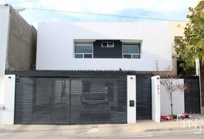 Foto de casa en venta en  , lomas altas i, chihuahua, chihuahua, 14228976 No. 01