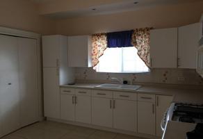 Foto de casa en venta en  , lomas altas i, chihuahua, chihuahua, 14233814 No. 01