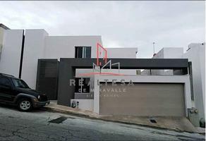 Foto de casa en venta en  , lomas altas i, chihuahua, chihuahua, 15702102 No. 01