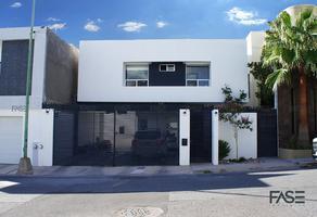 Foto de casa en venta en  , lomas altas i, chihuahua, chihuahua, 16305631 No. 01