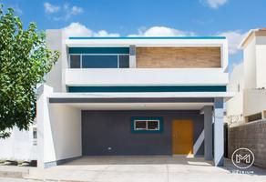 Foto de casa en venta en  , lomas altas i, chihuahua, chihuahua, 17025518 No. 01