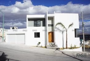 Foto de casa en venta en  , lomas altas i, chihuahua, chihuahua, 18668373 No. 01