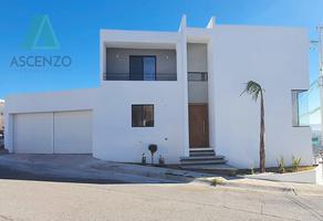Foto de casa en venta en  , lomas altas i, chihuahua, chihuahua, 19233880 No. 01