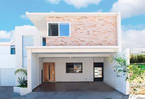 Foto de casa en venta en  , lomas altas i, chihuahua, chihuahua, 0 No. 01