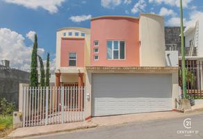 Foto de casa en venta en  , lomas altas ii, chihuahua, chihuahua, 21666493 No. 01