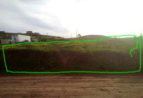 Foto de terreno habitacional en venta en  , lomas altas ii, playas de rosarito, baja california, 0 No. 01
