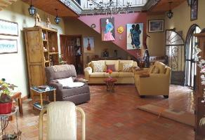 Foto de casa en venta en lomas altas , jocotepec centro, jocotepec, jalisco, 3109636 No. 03