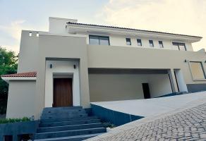 Foto de casa en renta en lomas altas , lomas altas, zapopan, jalisco, 14252747 No. 01