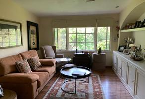Foto de casa en venta en  , lomas altas, miguel hidalgo, df / cdmx, 17278842 No. 01