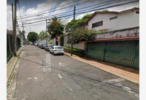 Foto de casa en venta en  , lomas altas, miguel hidalgo, df / cdmx, 17709920 No. 01