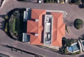 Foto de casa en venta en  , lomas altas, miguel hidalgo, df / cdmx, 17954171 No. 01