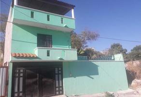 Foto de casa en venta en  , lomas altas, tepic, nayarit, 20251396 No. 01