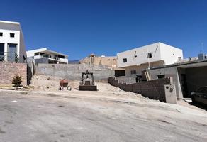 Foto de terreno habitacional en venta en  , lomas altas v, chihuahua, chihuahua, 0 No. 01