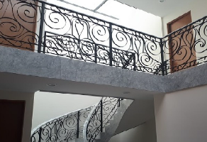 Foto de casa en venta en  , lomas anáhuac, huixquilucan, méxico, 13957332 No. 01