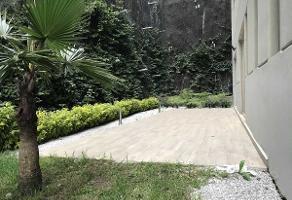 Foto de departamento en renta en  , lomas anáhuac, huixquilucan, méxico, 14288728 No. 01