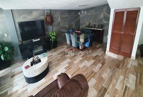 Foto de casa en venta en  , lomas anáhuac, huixquilucan, méxico, 16871471 No. 01