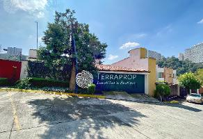 Foto de casa en venta en  , lomas anáhuac, huixquilucan, méxico, 17270523 No. 02