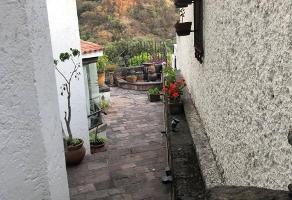 Foto de casa en venta en ingeniero civil , lomas anáhuac, huixquilucan, méxico, 17405935 No. 02