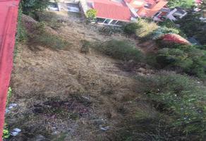 Foto de terreno habitacional en venta en lomas anahuac , lomas anáhuac, huixquilucan, méxico, 0 No. 01