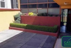 Foto de casa en venta en lomas anahuac , lomas de tarango, álvaro obregón, df / cdmx, 0 No. 01