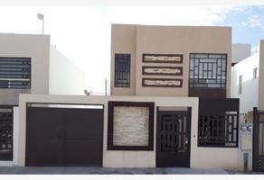 Foto de casa en venta en lomas azules , el capitán, ramos arizpe, coahuila de zaragoza, 0 No. 01
