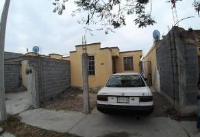 Foto de casa en venta en lomas bonita 1223455, las águilas, juárez, nuevo león, 12624367 No. 01