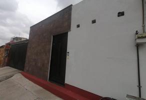 Foto de casa en venta en lomas boulevares 100, lomas boulevares, tlalnepantla de baz, méxico, 0 No. 01