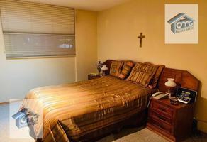 Foto de casa en venta en lomas boulevares 12, lomas boulevares, tlalnepantla de baz, méxico, 20697729 No. 01